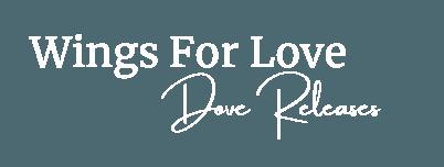 Wings For Love Logo